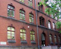 Schule_in_Hohenmoelsen