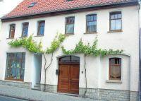 Wohnhaus_in_Freyburg