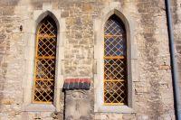 kirchenfenster_1