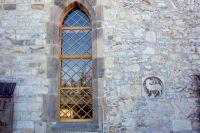 kirchenfenster_2