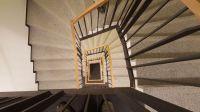 Treppengelaender Nuernberg